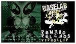 """BASELAB """"Dentro del Caos"""""""