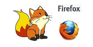 Firefox 8.0.1 en Ubuntu