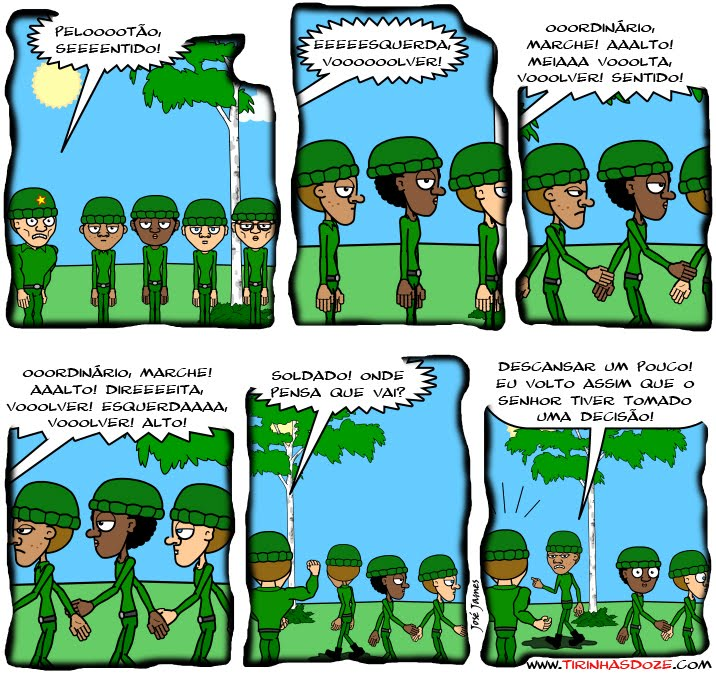 http://4.bp.blogspot.com/-5foLwHin_70/TouGjD3qmrI/AAAAAAAAJyg/sS7R84Vedk4/s1600/Militar.jpg