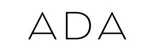 El Blog de ADA