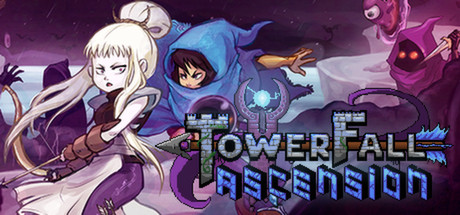TowerFall Ascension PC Game Free Download
