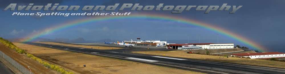 Aviation and Photography