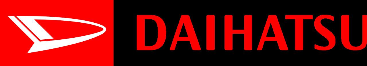 Sales & Dealer Daihatsu Jakarta Timur | Armada Auto Tara