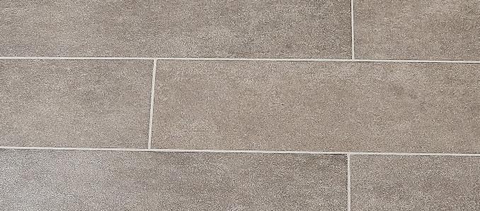 Lantai Kamar Mandi Licin Untuk Lantai Kamar Mandi