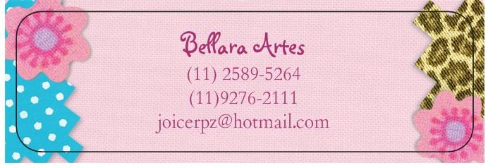 Bellara Artes