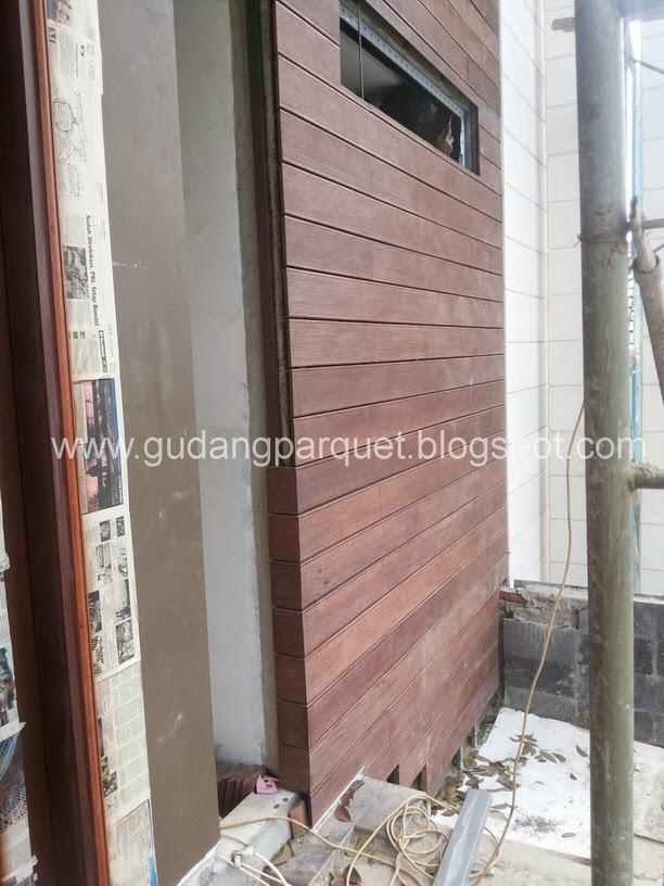 jual lantai kayu besi murah dan berkualitas