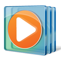 Trick to Play All Audio/Video Formats in Windows Media Player