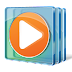 Play All Audio/Video Formats In Windows Media Player