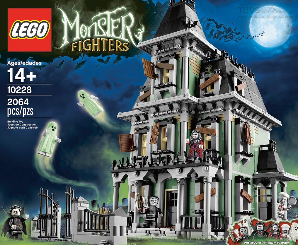 Lego10228.jpg