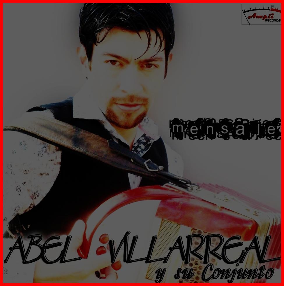 Abel Villarreal