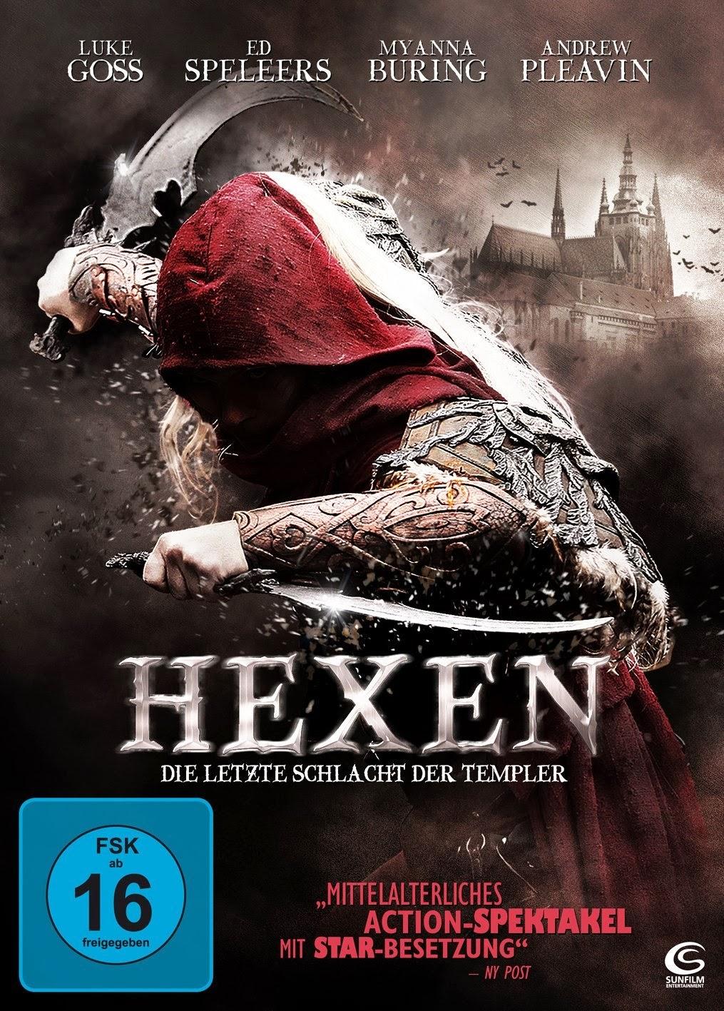 http://www.amazon.de/Hexen-Die-letzte-Schlacht-Templer/dp/B0052SRKHG/ref=sr_1_4?ie=UTF8&qid=1392446303&sr=8-4&keywords=hexen