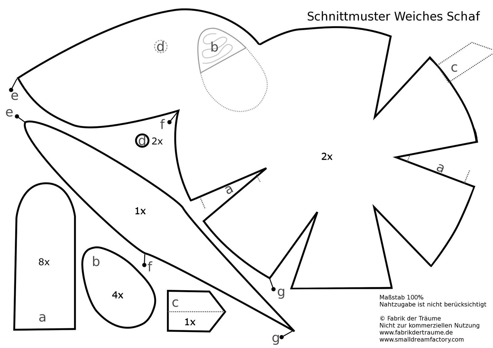 Fancy Schnittmuster Crest - Decke Stricken Muster - topacnetreatment.org