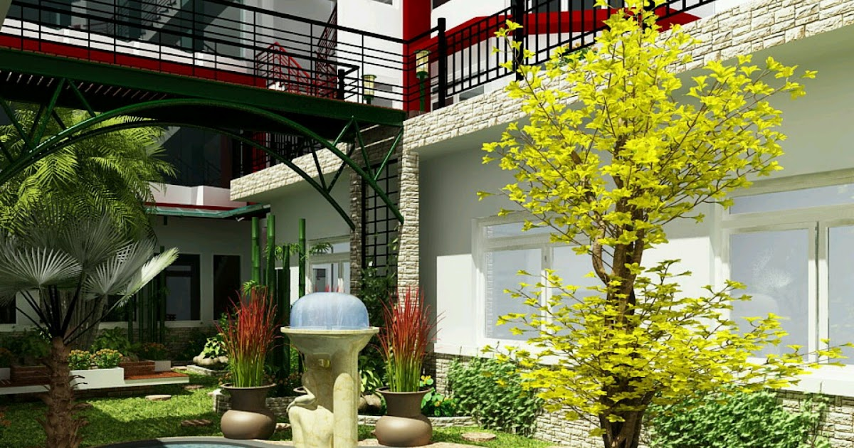 New home designs latest modern luxury homes beautiful for Luxury modern home designs