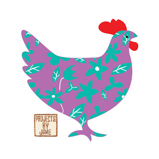 http://shopprojectsbyjane.blogspot.sg/2016/01/hen-chicken-applique-template.html