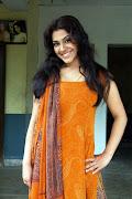 Kadhal Sandhya Latest Photos 2012