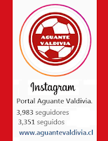 Estamos en Instagram