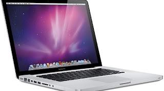 Cara Agar Laptop Anda Awet Dan Tahan Lama