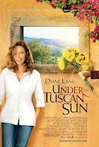 Bajo el sol de la Toscana<br><span class='font12 dBlock'><i>(Under the Tuscan Sun)</i></span>