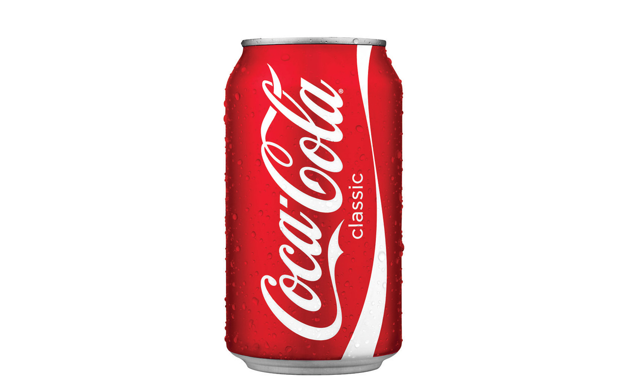 Free Coloring Pages Of Coca Cola