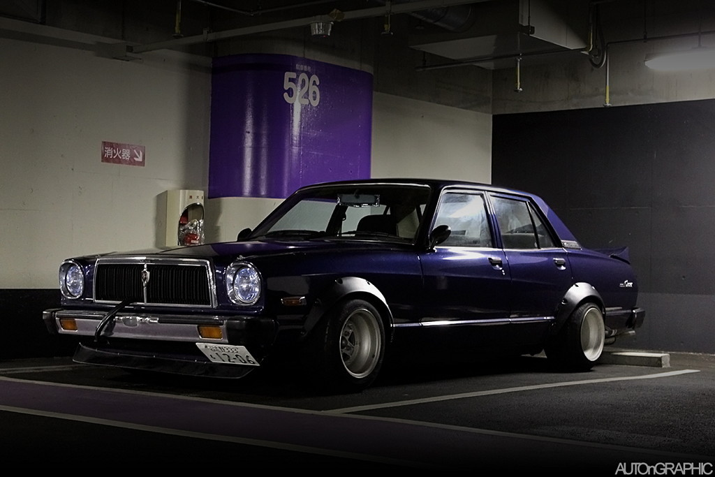 Toyota Chaser X30  stary japoński samochód, klasyk, oldschool, 日本車, クラシックカー