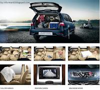 Mobil Terbaik Pilihan Keluarga Indonesia