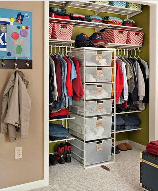 closet-infantil-decoração