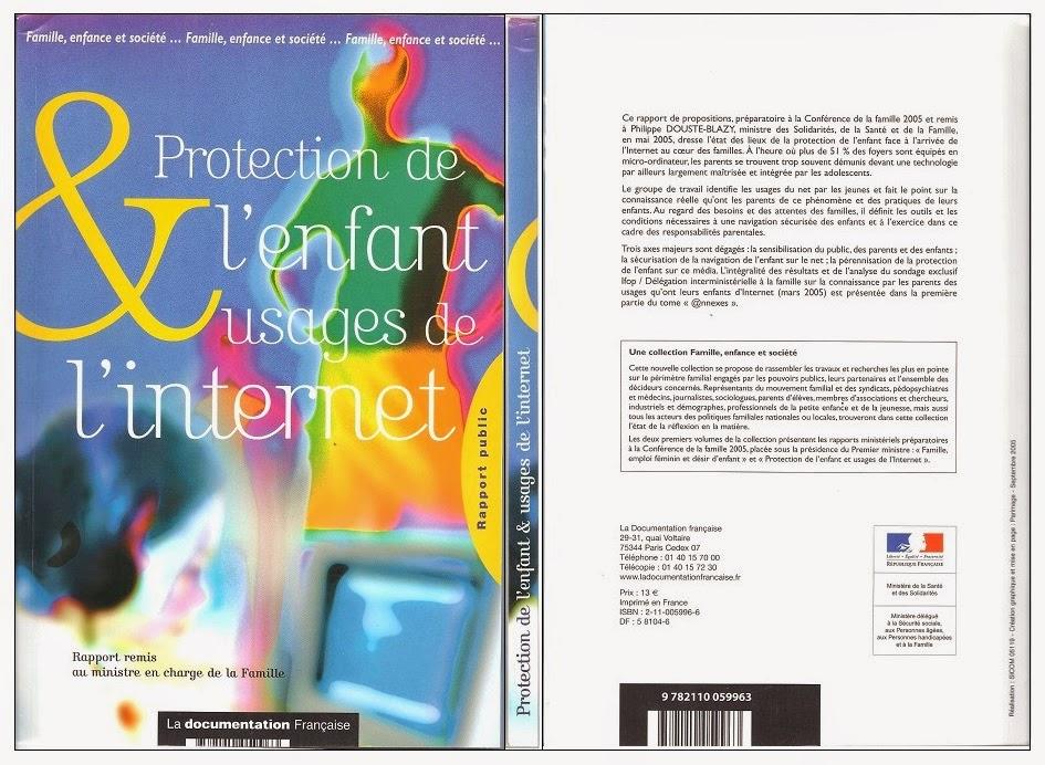 http://www.ladocumentationfrancaise.fr/var/storage/rapports-publics/054000312/0000.pdf