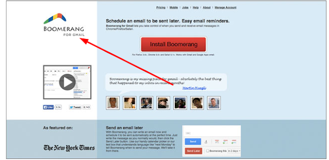 5 Free Gmail Plugins That Will Help You Conquer Your Inbox