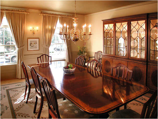 traditional dining room designs. Traditional Dining Room Design Ideas Traditional Dining Room Designs