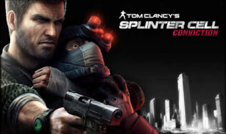 Splinter-Cell-Conviction-APK