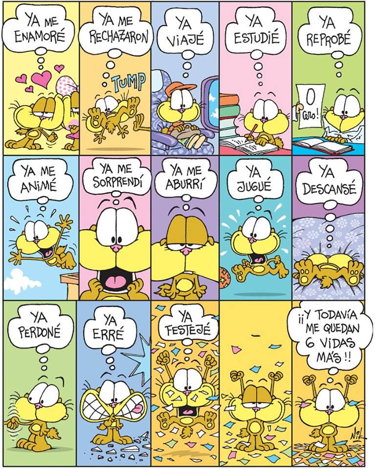 Más de 1000 imágenes sobre clases español en Pinterest   Español ...