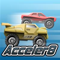 Acceler8 Pro 1.18 Apk Download