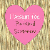Designing for Practical Scrappers