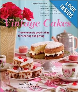 http://www.amazon.com/Vintage-Cakes-Heirloom-Recipes-Tremendously/dp/1440320748/ref=la_B001JRULJS_1_1?s=books&ie=UTF8&qid=1393033313&sr=1-1