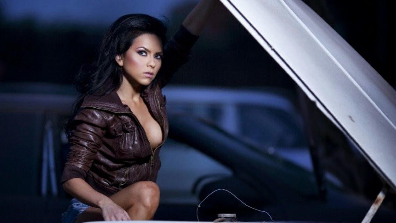 Celebrity Elena Alexandra Apostoleanu nudes (58 foto and video), Sexy, Bikini, Twitter, swimsuit 2018