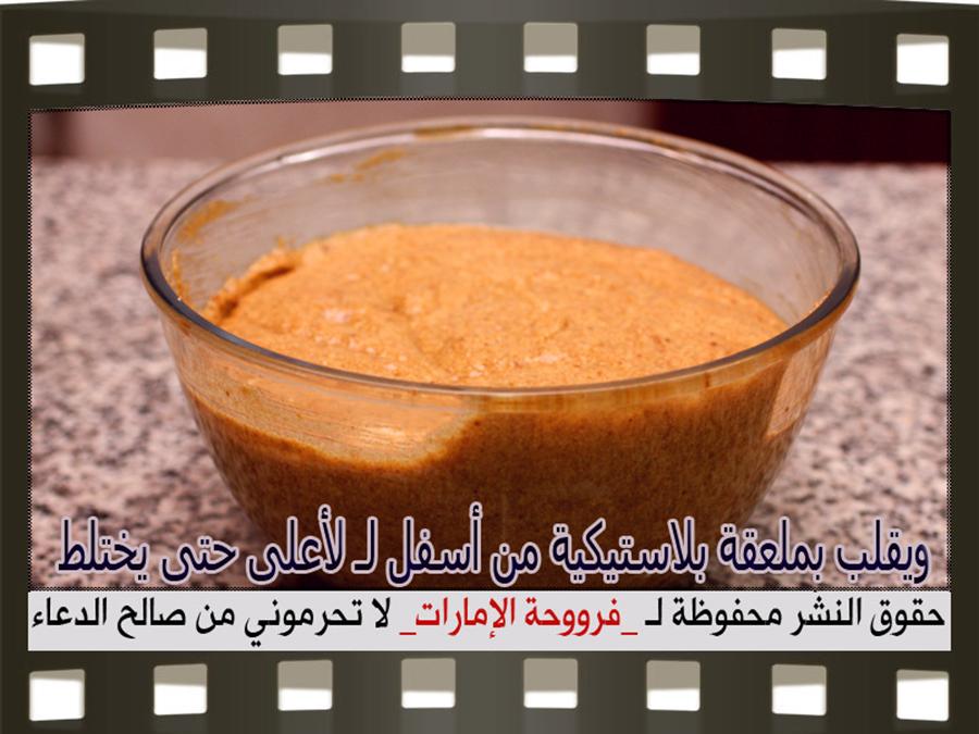 http://4.bp.blogspot.com/-5g62QcOx0LU/Vi-t8bL76WI/AAAAAAAAX0o/Mxf0Zo3ow1o/s1600/8.jpg