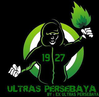 Bonek Blogger Surabaya Salam 1 Nyali Wani Supporter Bukan Penonton