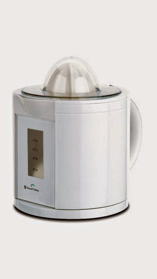 PayTM : Buy Russell Hobbs 30 W Juicer at Rs. 813 after  PayTM Cashback