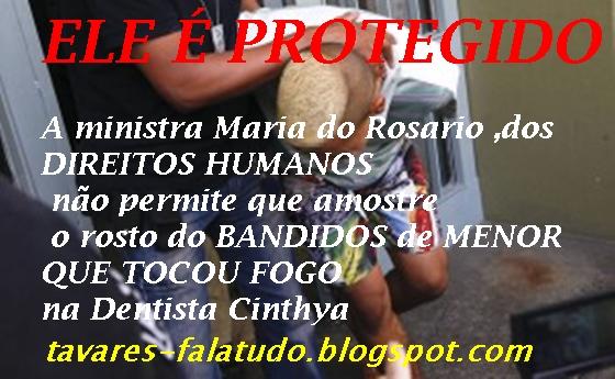 [Imagem: Menos-assassino-300x185.jpeg]