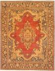 demode area rugs