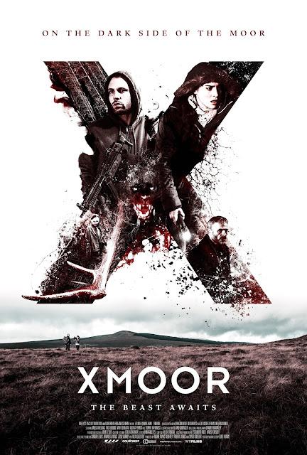 X Moor 2014 Web-Rip 720p 500MB Subtitle Indonesia