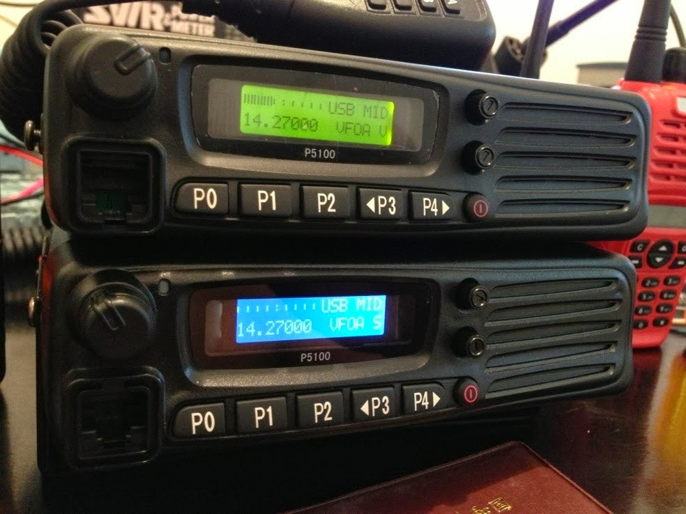 Radio De Galena as well Going Mobile Install A Station In Your Vehicle Part 1 also The Sienna A New High Performance Kit Hf Transceiver additionally Matnews as well C ment  ment 3894. on the best qrp radio