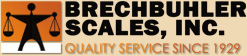 Brechbuhler Scales, Inc. (USA)