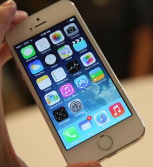 Harga iPhone 5s indonesia malaysia