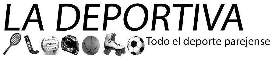 La Deportiva