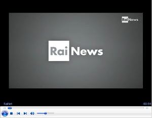 Rainews24 diretta streaming