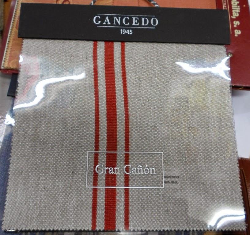 Tapiceria-Carrasco-Gancedo-Gran-Cañon