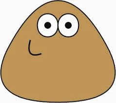 Download Mod Pou 1.4.1 For Android