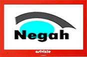 Negaah Tv Canlı izle, Negaah Tv Seyret