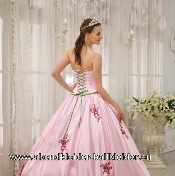 Kleid in nanopics damen hosenanzug business casual hello for Blumenkinder kleider berlin
